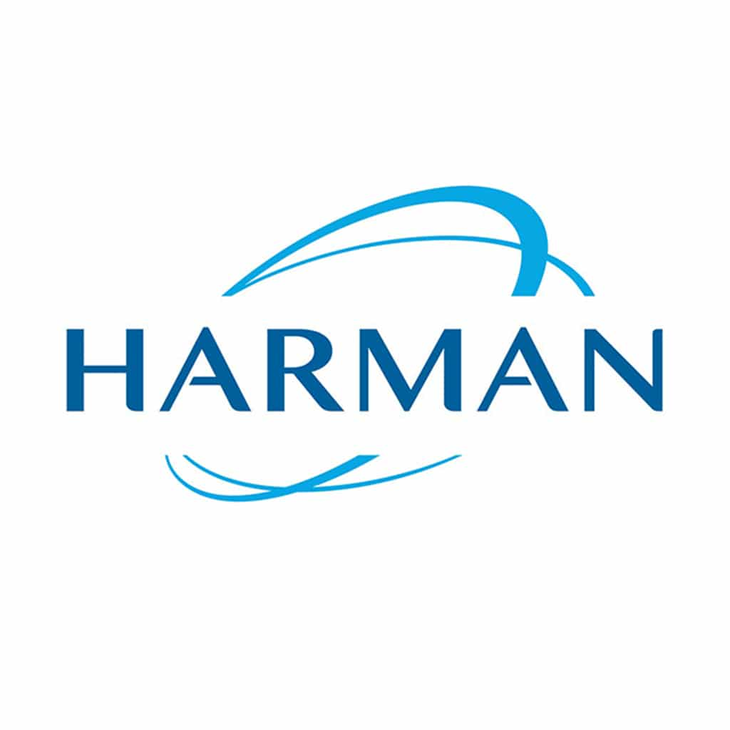 Harman Logo-edit