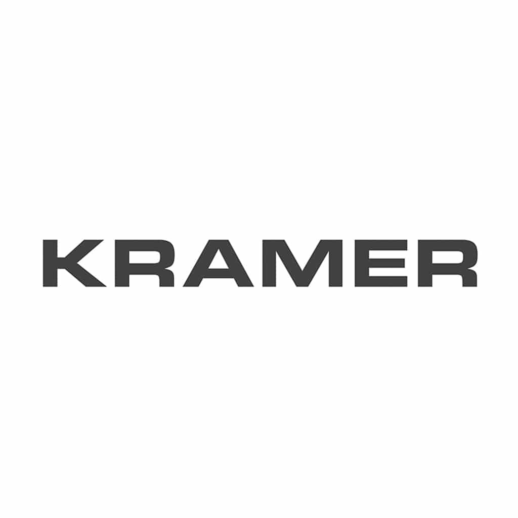 Kramer Logo-edit
