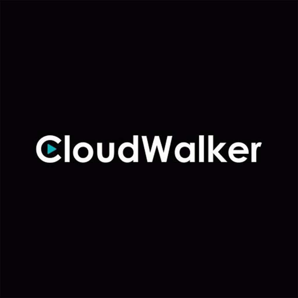 Cloud-Walker.jpg