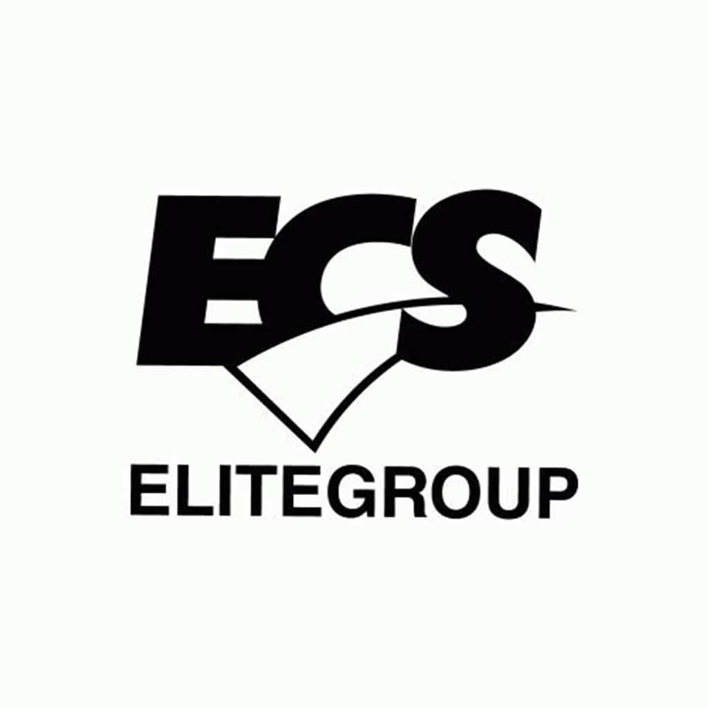 Elite-Group.jpg